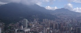 bogota-aerial-view-from-torre-colpatria-2